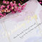 wedding-invitation-RT213–3-20180622
