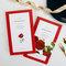 wedding-invitation-VT209FACEBOOK-1-20180724
