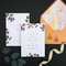 wedding-invitation-SP404單卡-2-20180807