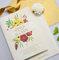 wedding-invitation-VT401-3-20180607