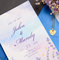 wedding-invitation-RT214-2-20180612