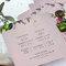 wedding-invitation-RT105-4-20180920