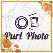 Puri Photo照片快印機/婚禮快拍!
