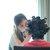 ANNA安娜專業彩妝/噴槍底妝/整體造型
