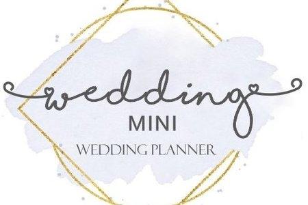 流程規劃+婚禮主持+貼身小管家+音控服務