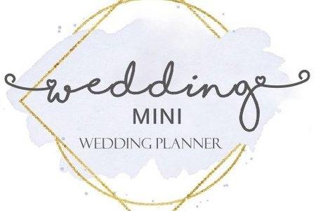 流程規劃+婚禮主持