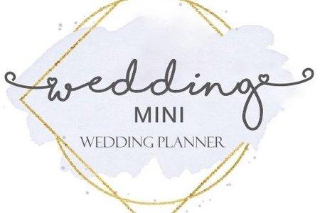 流程規劃+婚禮主持+小管家or專業音控