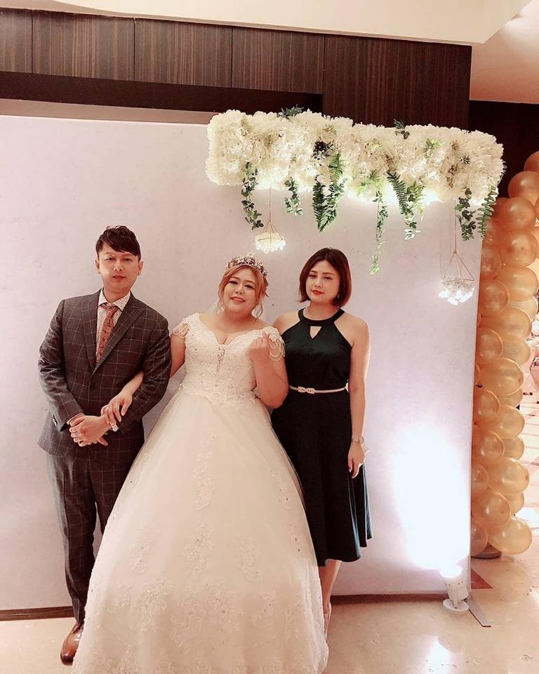 64510242_2504161832936754_2610275260431335424_n - 婚禮主持 Mini《結婚吧》