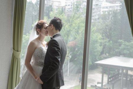 天玥泉會館 文定 迎娶 結婚婚宴 WEDDING維元 珮育
