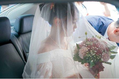 雲林斗六婚禮紀錄
