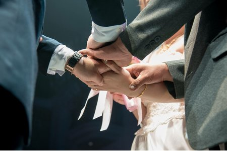 員林婚禮紀錄