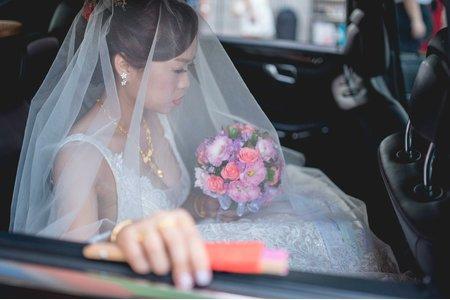 雲林台北0722婚禮紀錄