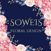 Soweis Flower Studio!