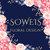 Soweis Flower Studio