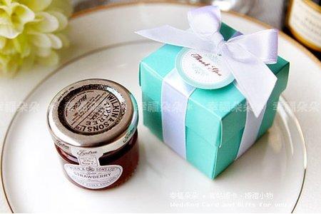 位上禮最佳選擇 Tiffany經典藍 Pink粉紅盒 全系列商品 果醬 蜂蜜 馬卡龍鑰匙圈 手工香皂 金莎 水晶蘋果