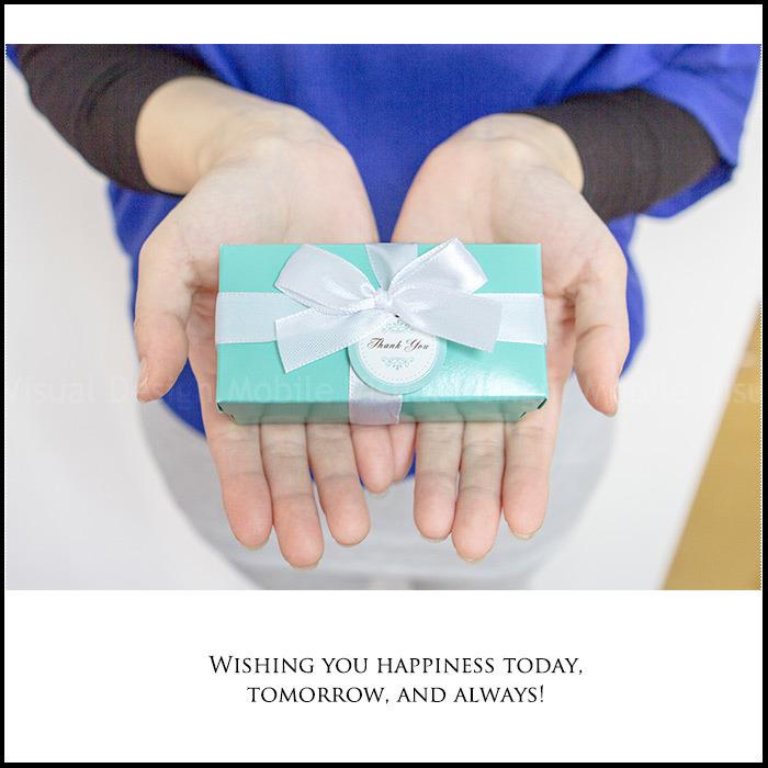 T盒達菲雪莉玫史黛拉鑰匙圈+果醬小禮盒