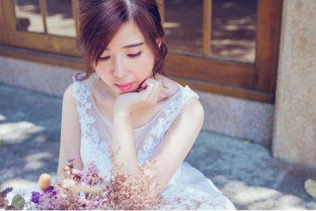 Wedding Photo │ 振樺❤麗蕙