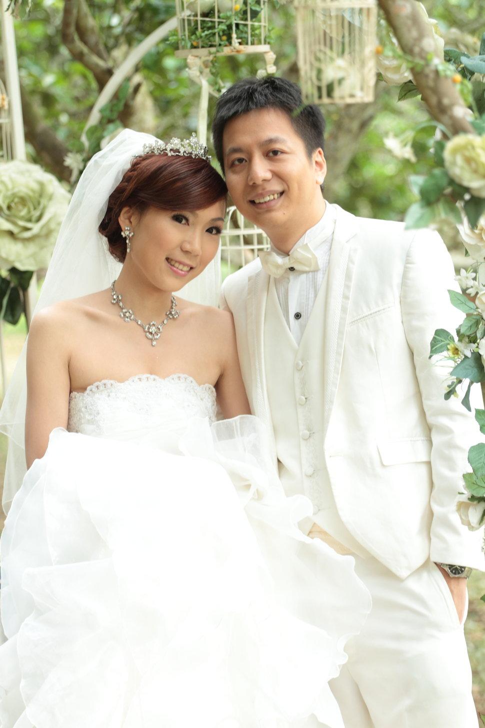 DPP_0002 - 全台最便宜-45DESIGN四五婚紗禮服《結婚吧》