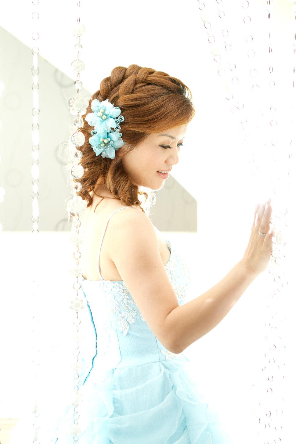 IMG_2060 - 全台最便宜-45DESIGN四五婚紗禮服《結婚吧》