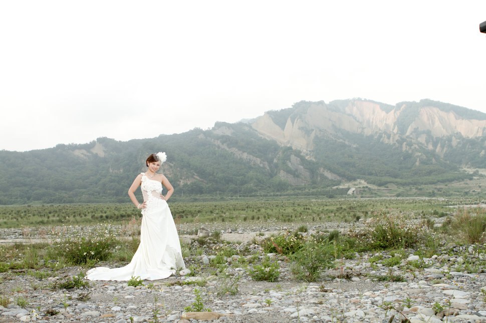 IMG_4996 - 全台最便宜-45DESIGN四五婚紗禮服《結婚吧》