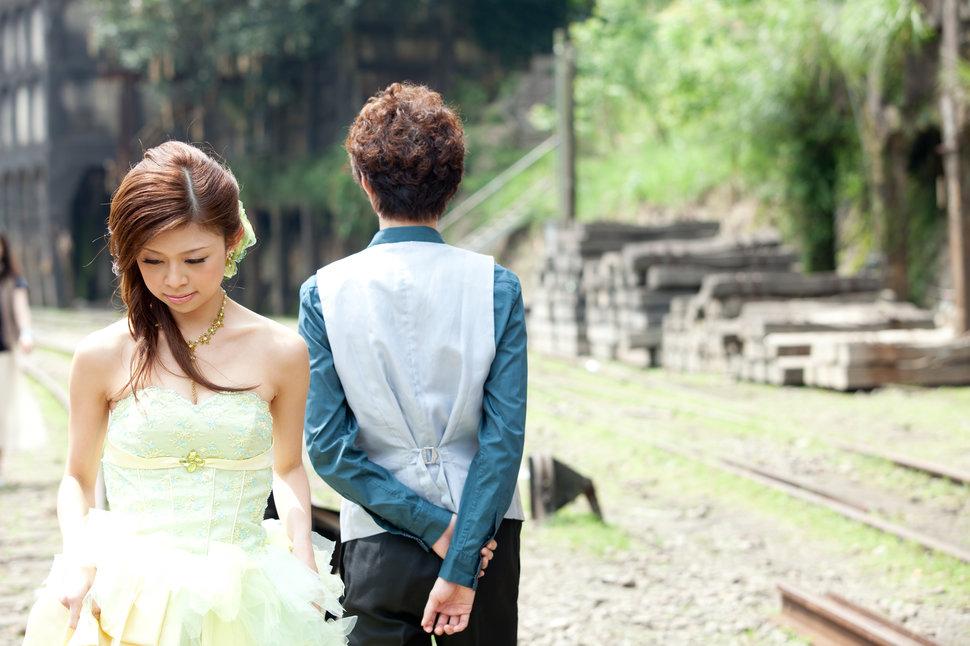 IMG_5053 - 全台最便宜-45DESIGN四五婚紗禮服《結婚吧》