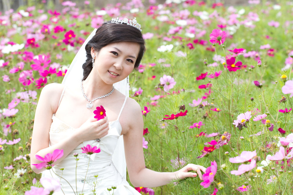 IMG_6833 - 全台最便宜-45DESIGN四五婚紗禮服《結婚吧》