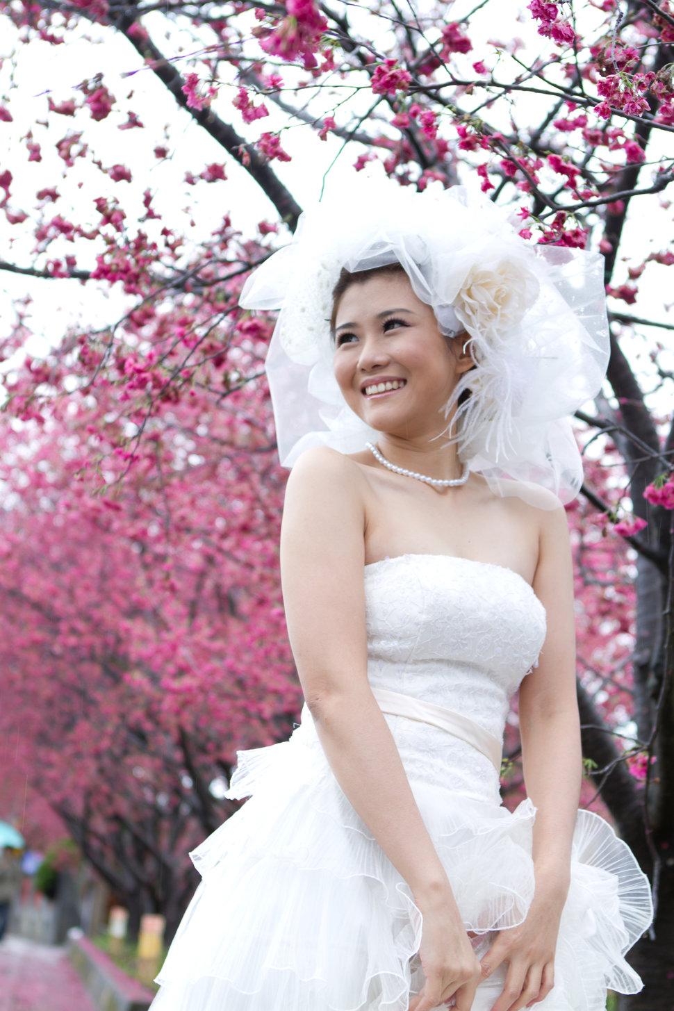 IMG_7733 - 全台最便宜-45DESIGN四五婚紗禮服《結婚吧》