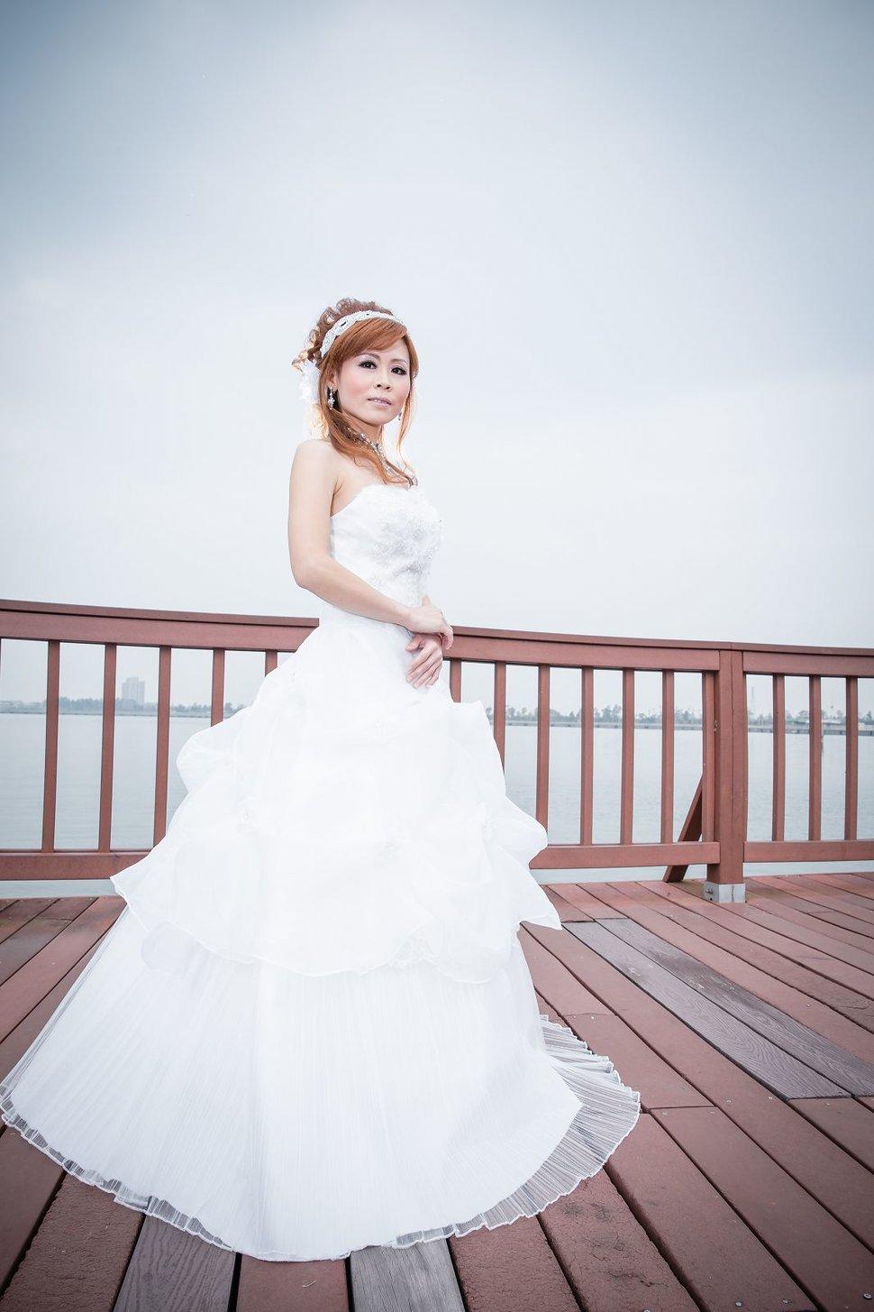 _MG_5966 - 全台最便宜-45DESIGN四五婚紗禮服《結婚吧》