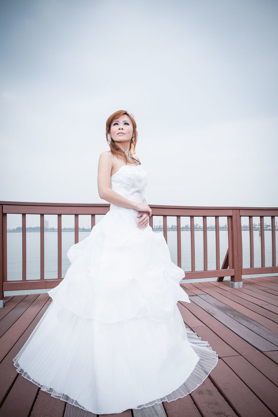 _MG_5967 - 全台最便宜-45DESIGN四五婚紗禮服《結婚吧》