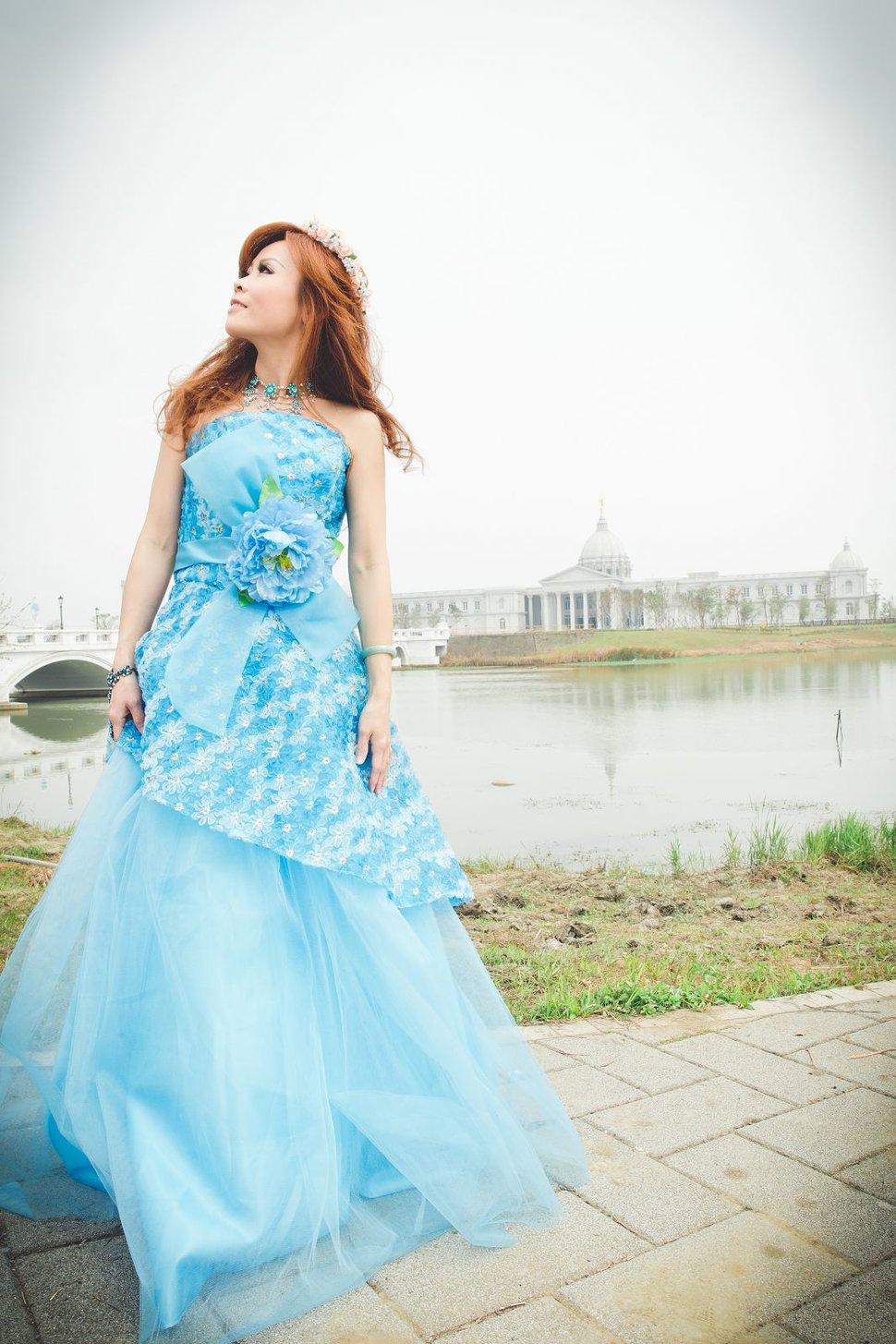 _MG_6084 - 全台最便宜-45DESIGN四五婚紗禮服《結婚吧》