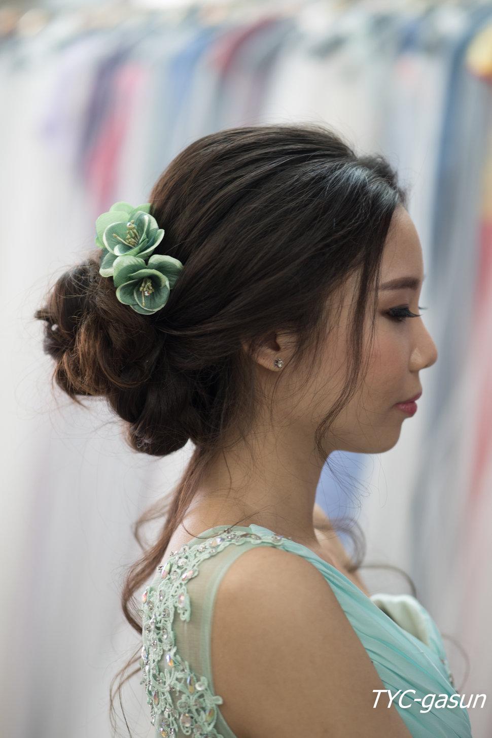20180322-P3222953 - 全台最便宜-45DESIGN四五婚紗禮服《結婚吧》