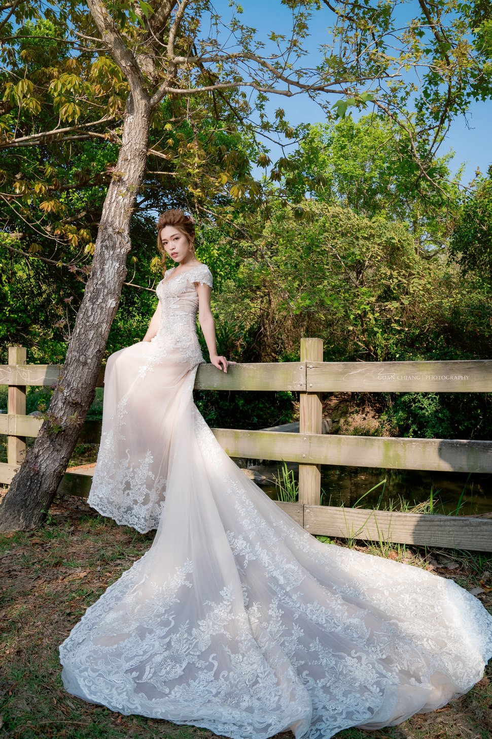 dsc01351-1_39137027480_o - 全台最便宜-45DESIGN四五婚紗禮服《結婚吧》