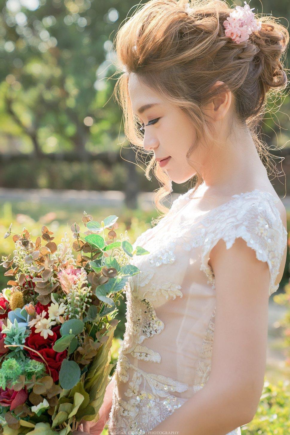 dsc01392-1_26074004957_o - 全台最便宜-45DESIGN四五婚紗禮服《結婚吧》