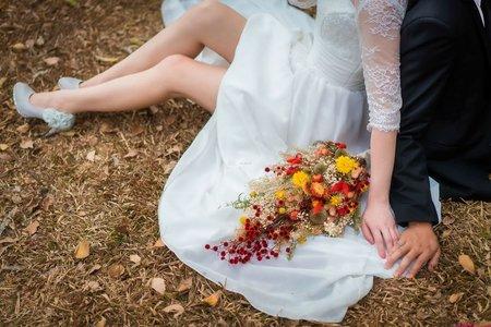 5000元 拍婚紗 保證全台最低價