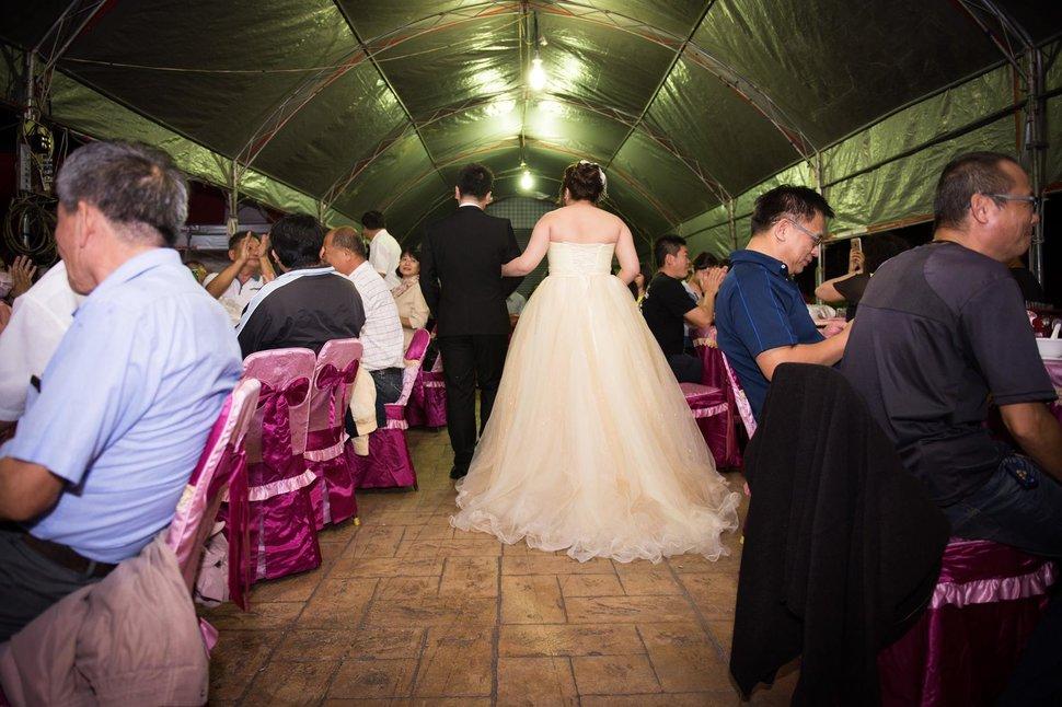 26172474_727911140731134_2246098444025808303_o - 全台最便宜-45DESIGN四五婚紗禮服《結婚吧》