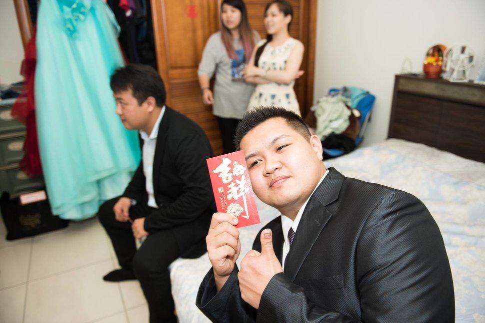 26172575_727910600731188_1939489031397586157_o - 全台最便宜-45DESIGN四五婚紗禮服《結婚吧》