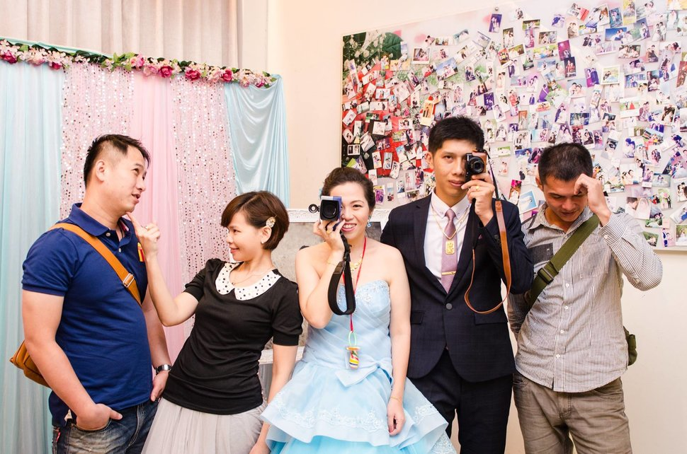 22291241_694083320780583_7735731260317104629_o - 全台最便宜-45DESIGN四五婚紗禮服《結婚吧》