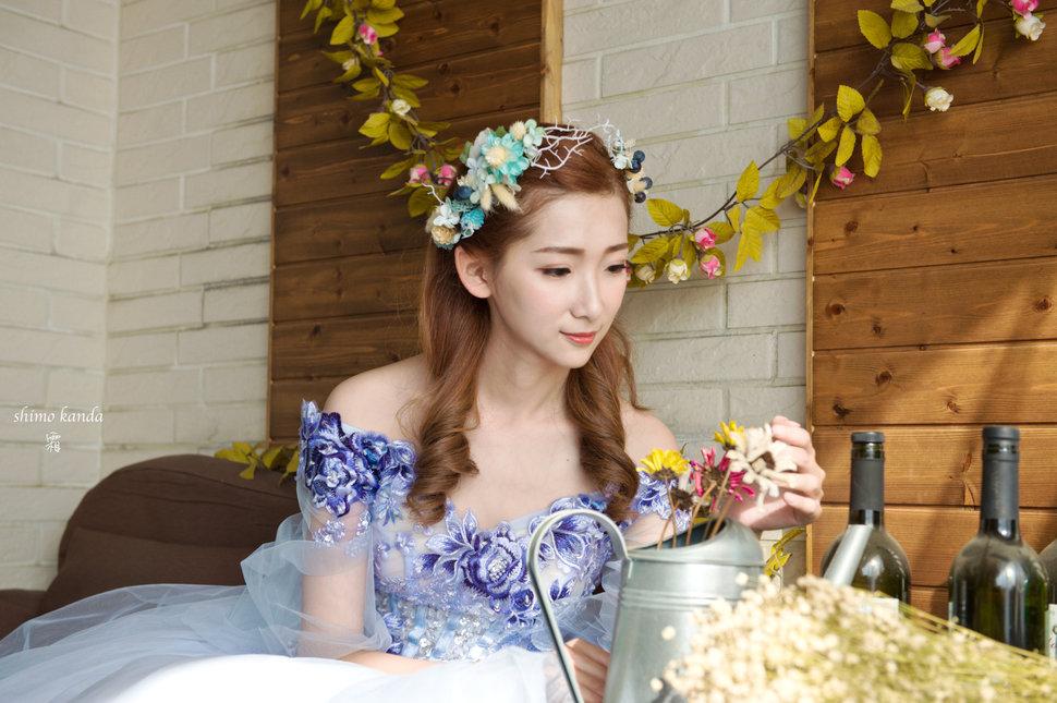 DSC_7716 - 全台最便宜-45DESIGN四五婚紗禮服《結婚吧》