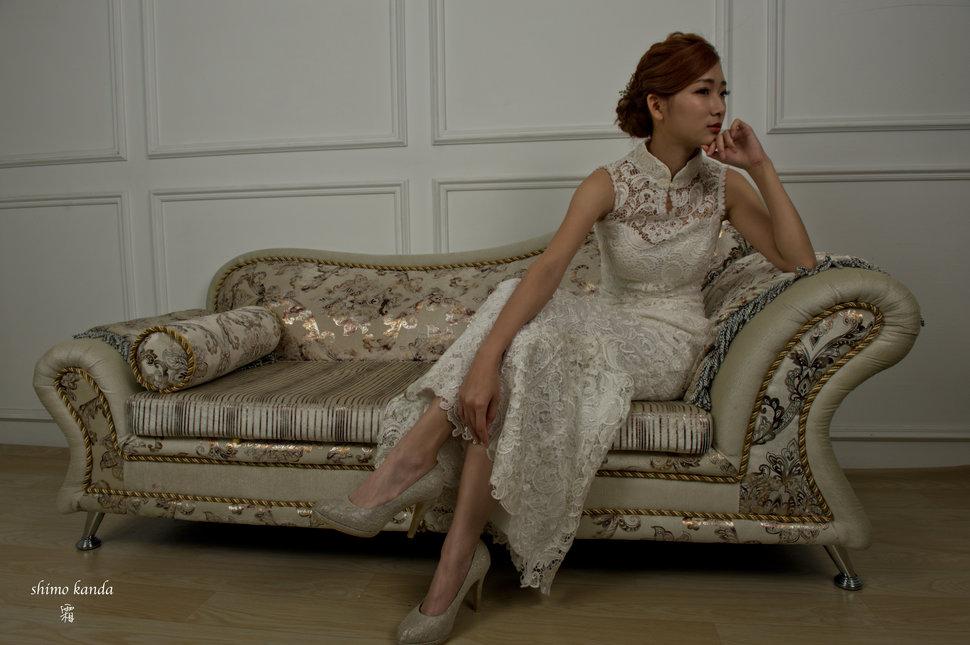 DSC_7621 - 全台最便宜-45DESIGN四五婚紗禮服《結婚吧》