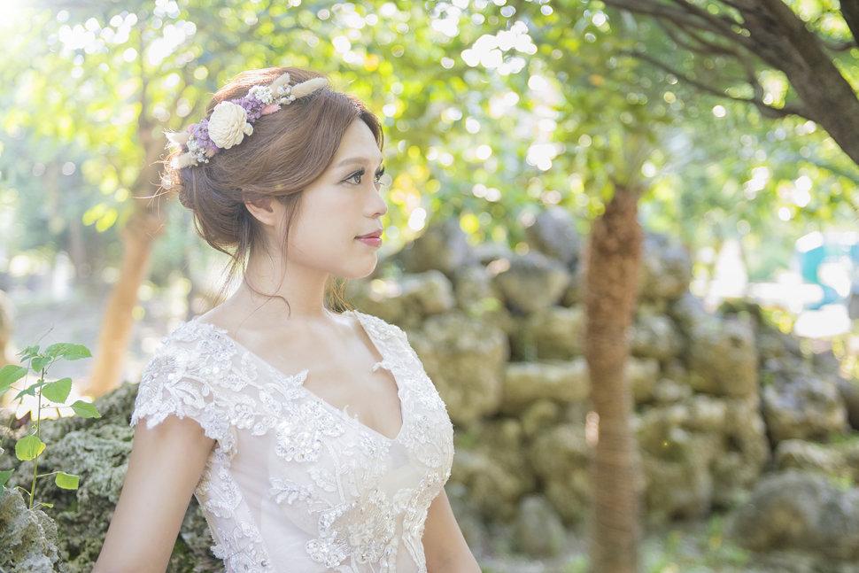 37497711320_2bcfe18f94_k - 全台最便宜-45DESIGN四五婚紗禮服《結婚吧》