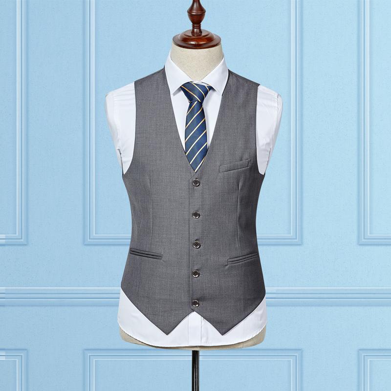 3 - 全台最便宜-45DESIGN四五婚紗禮服《結婚吧》