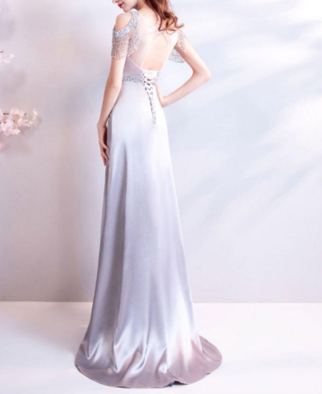 2018-04-12_155659 - 全台最便宜-45DESIGN四五婚紗禮服《結婚吧》
