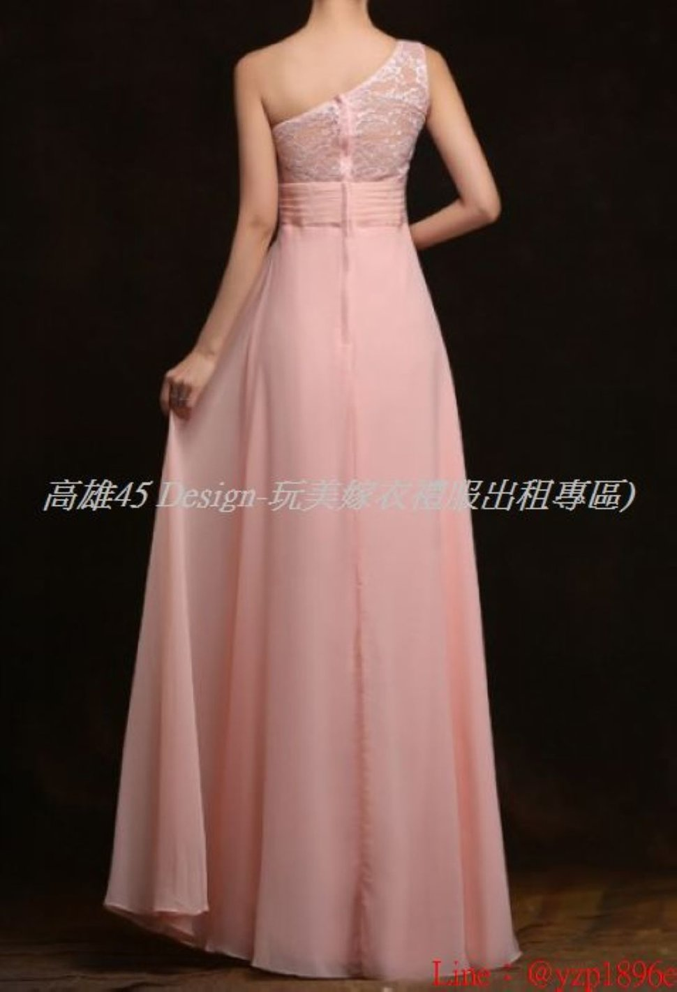 2018-03-24_124830 (2) - 全台最便宜-45DESIGN四五婚紗禮服《結婚吧》