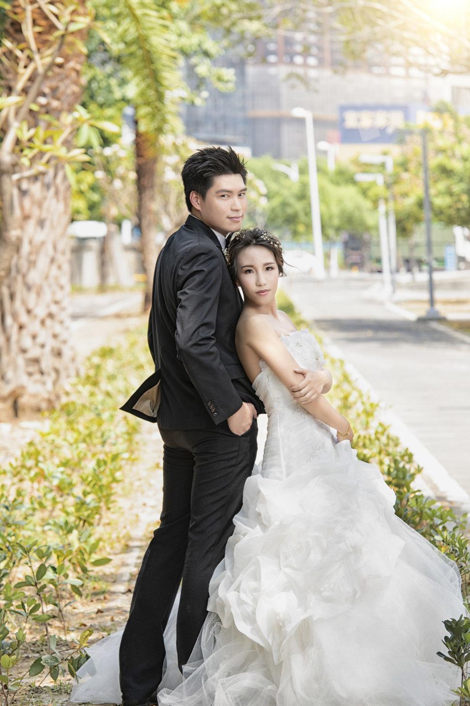 28095126018_33b951ac52_k - 全台最便宜-45DESIGN四五婚紗禮服《結婚吧》
