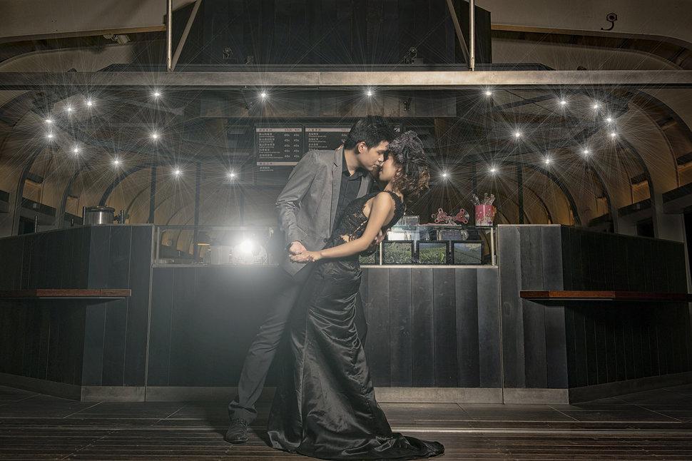 41923005662_6506e4e3d1_k - 全台最便宜-45DESIGN四五婚紗禮服《結婚吧》