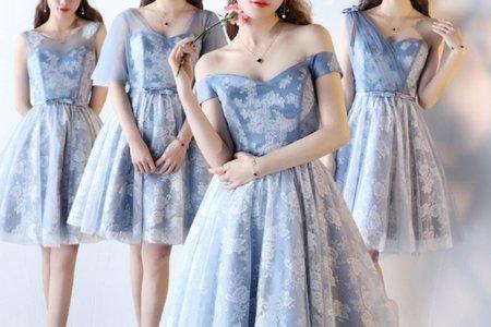 來圖訂製洋裝  文定禮服  媽媽裝 婚紗