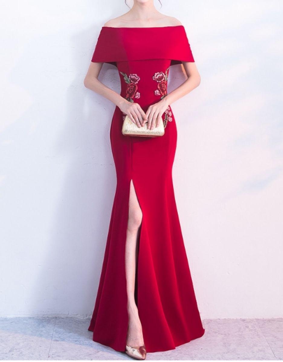 2018-05-29_121344 - 全台最便宜-45DESIGN四五婚紗禮服《結婚吧》