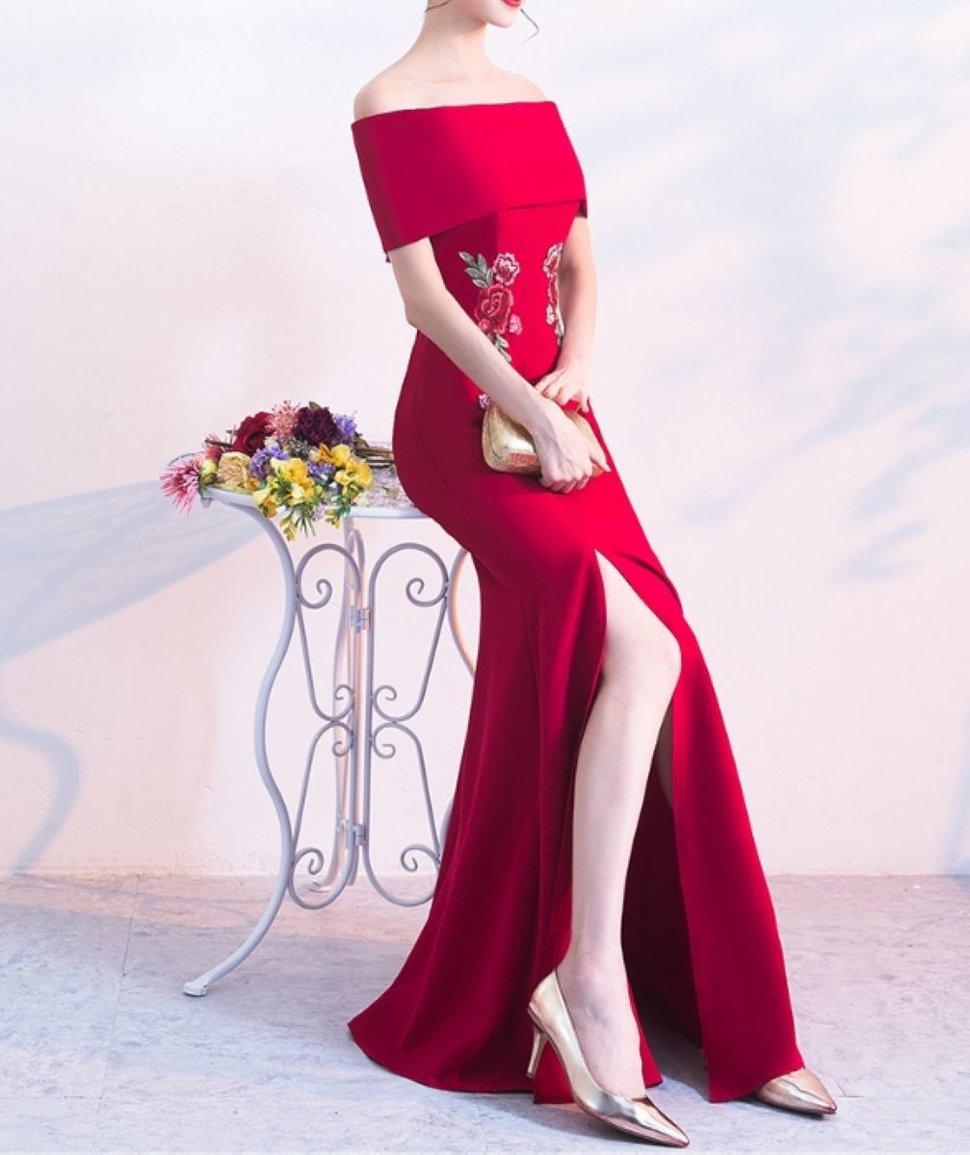 2018-05-29_121351 - 全台最便宜-45DESIGN四五婚紗禮服《結婚吧》