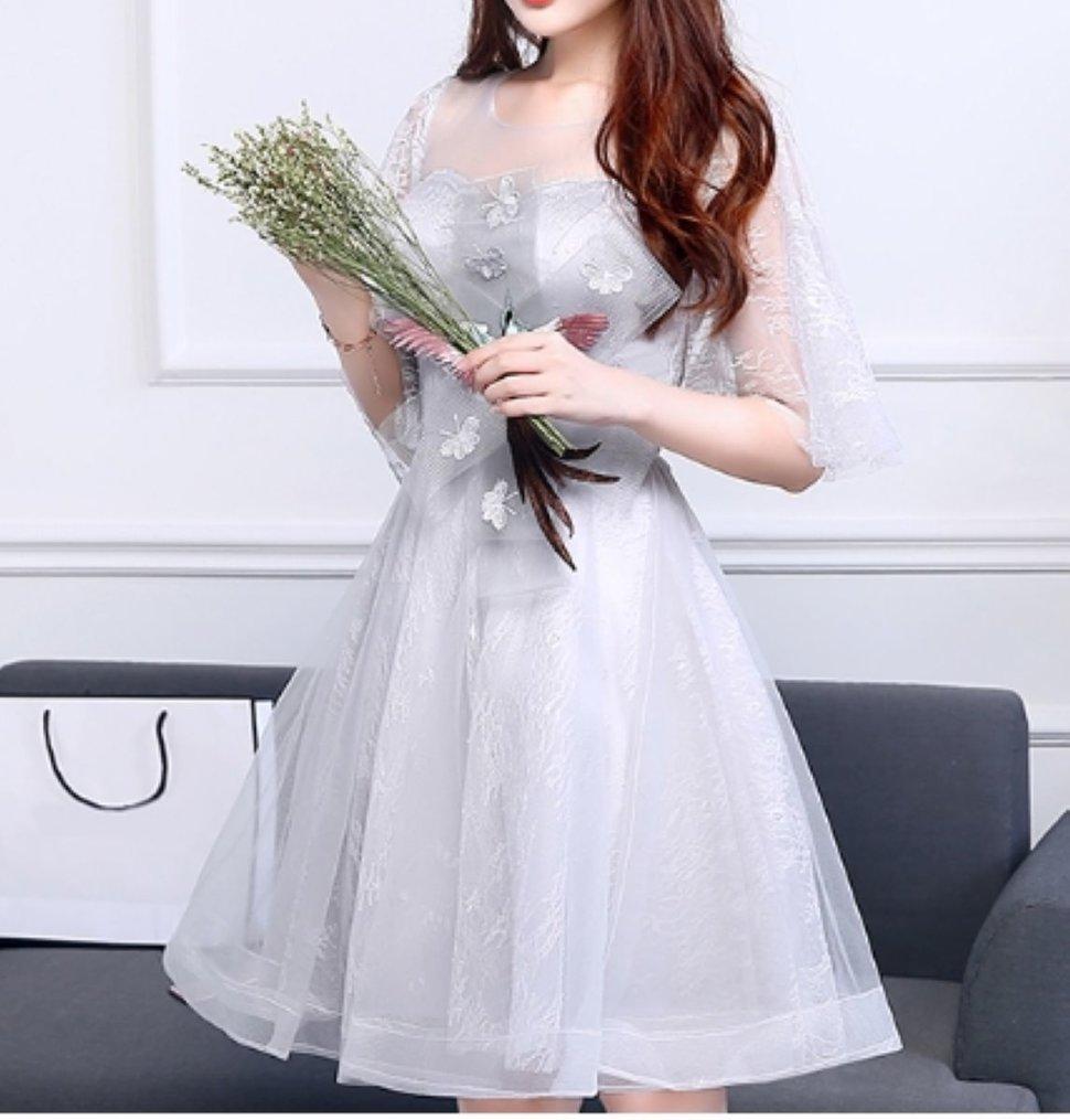 2018-05-29_122634 - 全台最便宜-45DESIGN四五婚紗禮服《結婚吧》