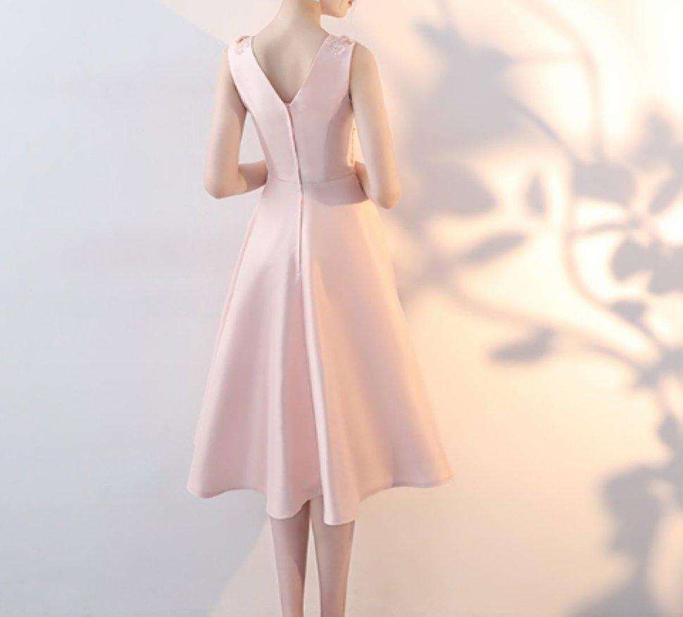 2018-05-29_122801 - 全台最便宜-45DESIGN四五婚紗禮服《結婚吧》